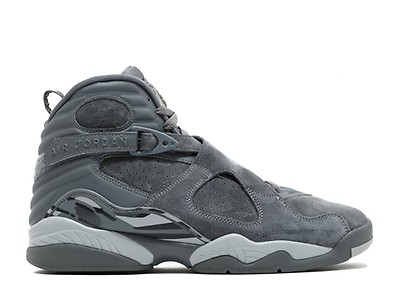 a39fd5822ec Air Jordan 8 Retro