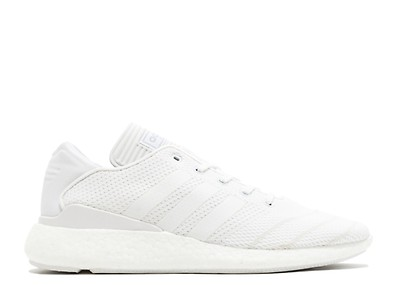 new product 11adf c1141 busenitz pure boost pk
