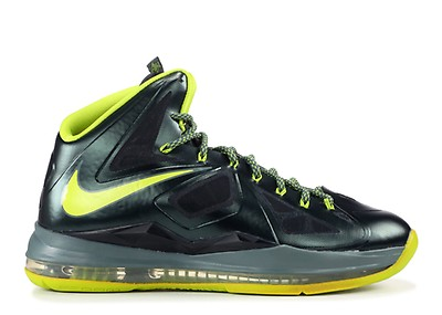 another chance 81b24 0550f lebron 10