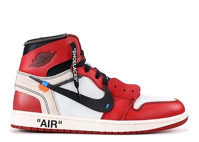 outlet store 75913 dfff5 Air Jordan 4 Retro
