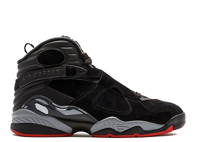 official photos 8fc36 82b88 Air jordan 8 retro