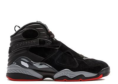 sneakers for cheap 045cb ffc9b Air Jordan 8 Retro Ovo