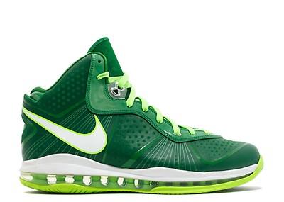 3f2896172fb Nike Lebron X Diana Taurasi Pe - Nike - mnbskt232399969y3 - mercury ...
