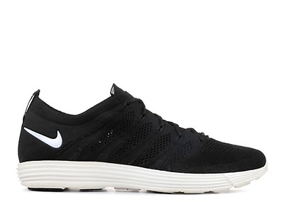 preview of shoes for cheap shop best sellers Lunar Flyknit Htm Nrg