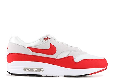 new style c7acc 7c0f2 nike air max 1 anniversary