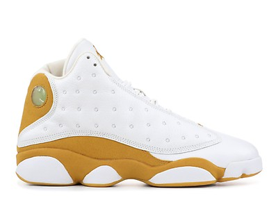 25493d6dd36c05 Air Jordan 13 Retro