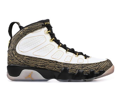 quality design 00d0b 22569 air jordan 9 retro db