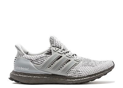 df5aa84e8 UltraBOOST CLIMA - Adidas - cq0022 - black ash white