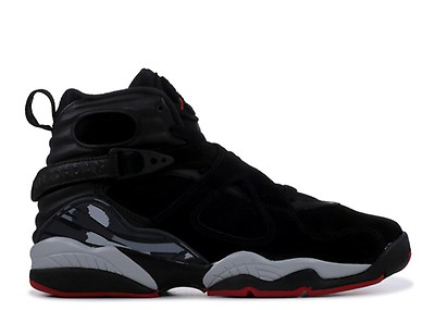 4751a94bc500 Air Jordan 8 Retro (gs)