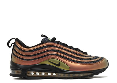newest collection 195fc 4ef94 Air Max 97 Premium