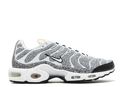 cd55e0cd2a4c Wmns Air Max Plus Qs