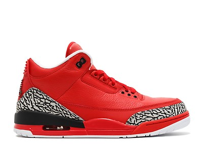 223c5a27961 Air Jordan 3 Retro Db