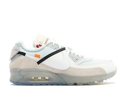 a75dc1c4e1a The 10  Nike Blazer Mid