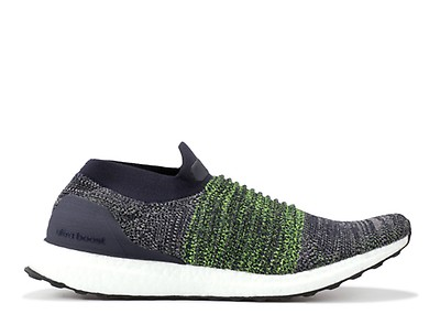 huge selection of 9da5c 8aa16 UltraBOOST Laceless. adidas