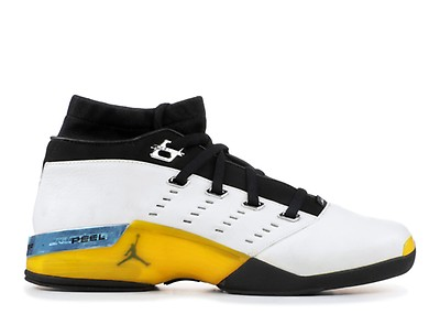 huge selection of 22473 750be air jordan 17 low