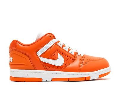 e1bed0c2d606 Nike Sb Af2 Low
