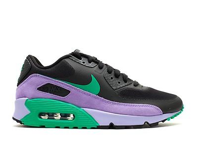 separation shoes 7c81b f8322 air max 90 premium