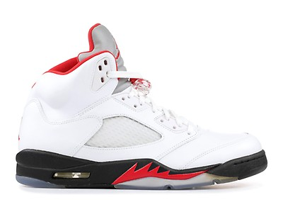 premium selection 4719d ccaca air jordan 5 retro