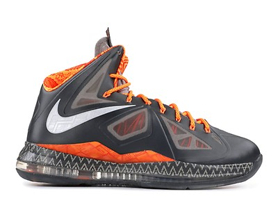 separation shoes 4a448 b8b43 lebron 10 bhm