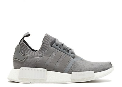 size 40 fbac3 842a3 Nmd R2 Pk W