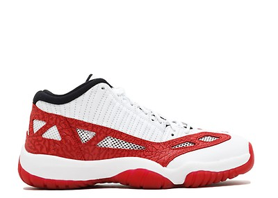 338561e4d0a1 Air Jordan 11 Retro Low