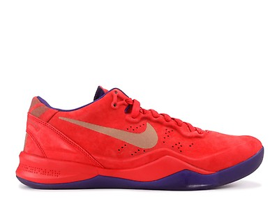 sports shoes 8b9e2 83573 zoom kobe 8 ext