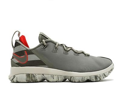 sports shoes b0566 47b00 Lebron 14 Low