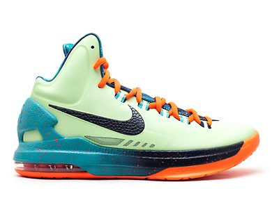 """kd 5 - as """"extraterrestrial"""""""