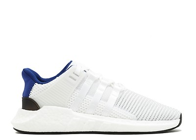 new styles dd06d 290e9 eqt support 9317