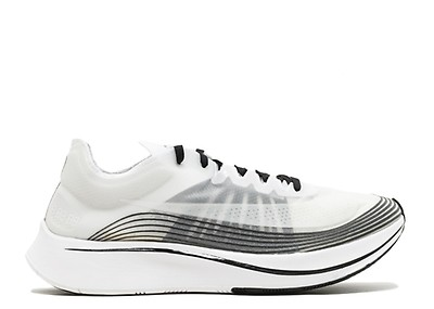 6b5ff77dddebd Nikelab Zoom Fly Sp