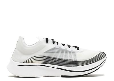5ee1172a8c1ad Nikelab Zoom Fly Sp