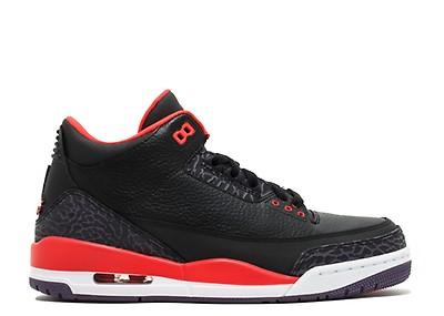 3aae80d5a57665 Air Jordan 3 Retro