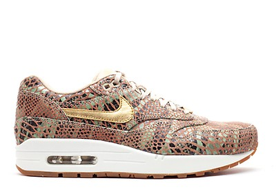 info for 6de46 dfbbc w s air max 1 yots qs
