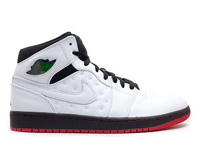buy popular 1a93e cf809 air jordan 1 retro 97