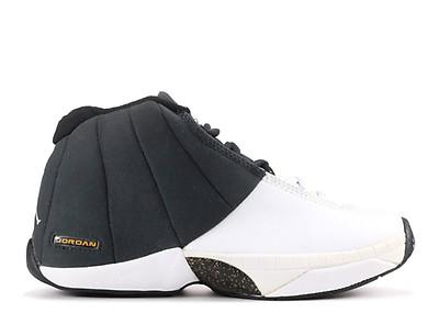 87b79ef68dec Jordan Trunner Smash - Air Jordan - 305377 105 - white chrome ...