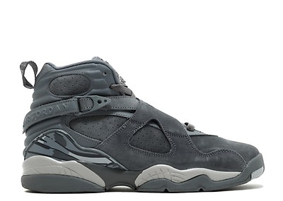 514e9c0ec9e4 Air Jordan 8 Retro (gs)