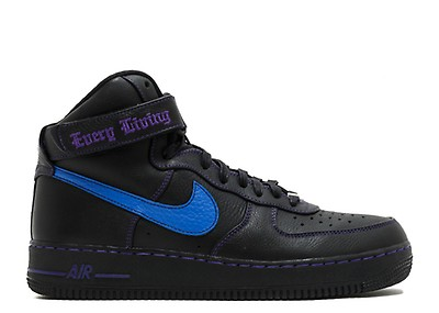 reputable site 17a0b 1db65 air force 1 high