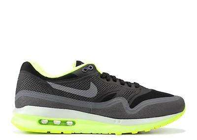 cc467464b9 Air Max Lunar90 C3.0 - Nike - 631744 400 - mid nvy/lt bs gry - cl ...