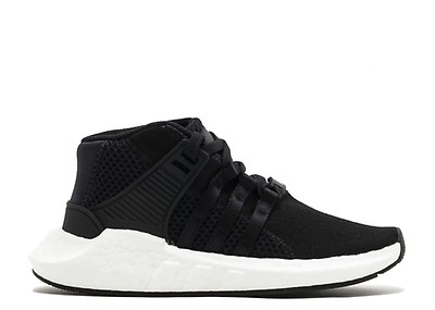 newest 0f3be a5340 eqt support mid mmw