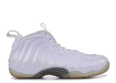 brand new 8c2ea 471a6 air foamposite one