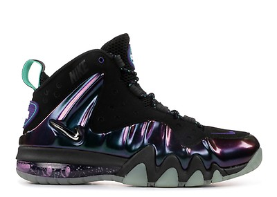 san francisco 68f35 29c1c barkley posite max