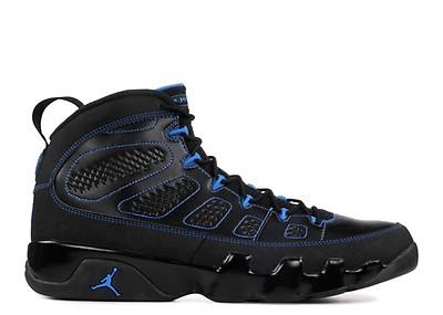 sports shoes 6c722 d6468 air jordan 9 retro
