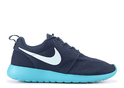 low priced adb6b 1ea84 Rosherun Gpx