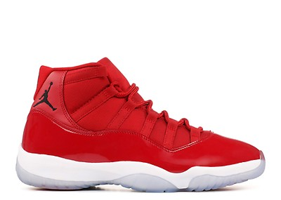 9e18b8bed78170 Air Jordan 11 Retro