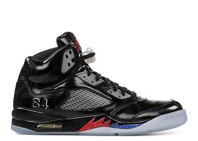 ec6984126b6b49 Air Jordan 5