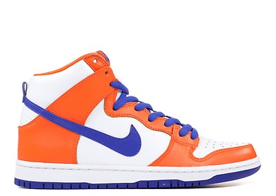 the best attitude 1a40c ec865 nike sb dunk high trd qs