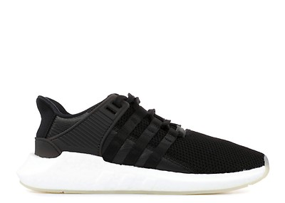 the latest 7289b 184c2 EQT SUPPORT 9317. adidas