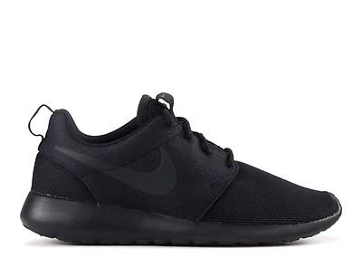 5c9029d777d7 Rosherun - Nike - 511881 010 - black anthracite-sail