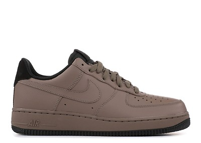 Air Force 1 '07 Nike 315122 610 deep burgundywhite gm
