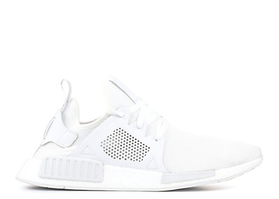 best loved ab519 f2e27 Nmd R1